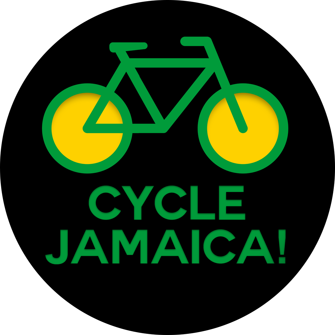 Cycle Jamaica