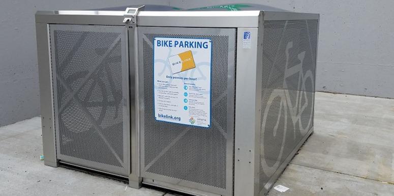 bike-lockers1000
